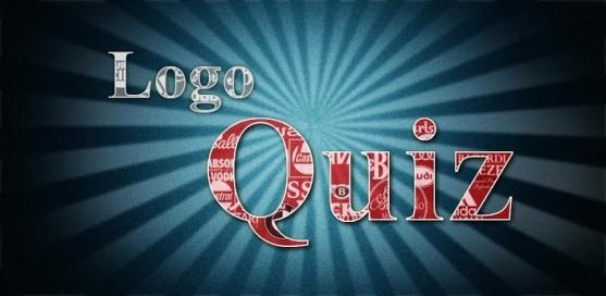 Quiz Logo - 1