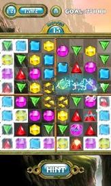 Jewels Saga - 2