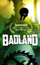 BADLAND - 1