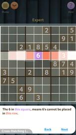 Sudoku - 3