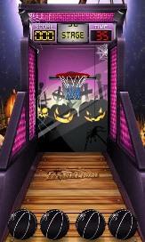 Basketball Mania - 3