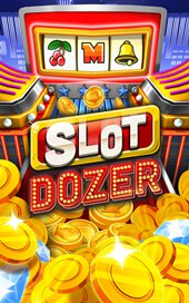 Slot Dozer - 1