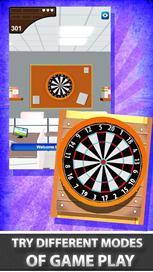 Darts 2015 - 3