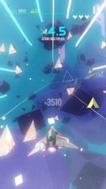 Avicii | Gravity HD - 20