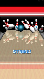 Strike! Ten Pin Bowling - 4