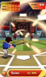 Baseball Hero - 2