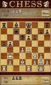 Chess Free - 2