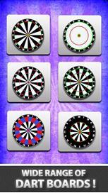 Darts 2015 - 4