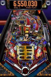 Pinball Arcade - 4