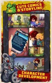 9GAG Redhead Redemption - 4
