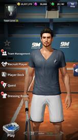 Ultimate Tennis - 4