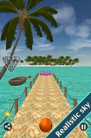 Bowling Paradise 2 Pro FREE - 1