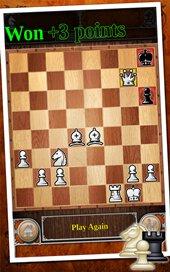 Chess - 3