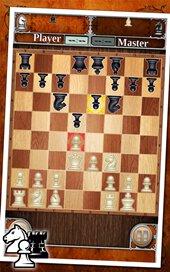 Chess - 21