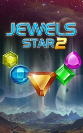 Jewels Star 2 - 5