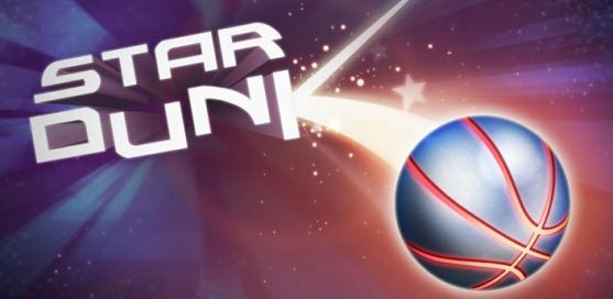 Stardunk - 1