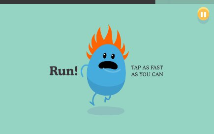 Dumb Ways to Die - 3