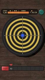 Darts King - 4