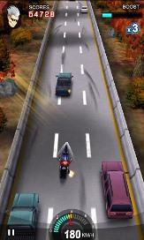 Racing Moto - 33