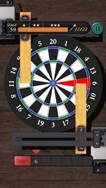 Darts King - 3