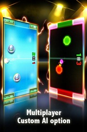 Air Hockey Ultimate - 3