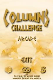 Columns - 1