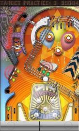 Pinball Deluxe - 2