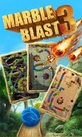 Marble Blast 3 - 2