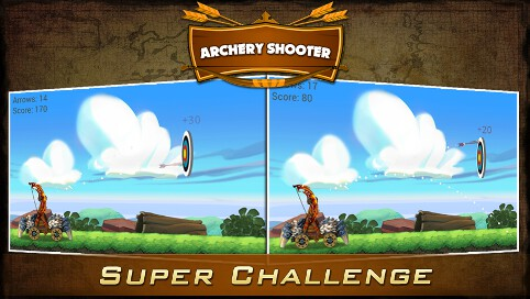 Archery Shooter - 4