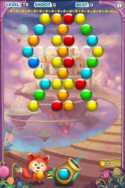Bubble Shooter - 3