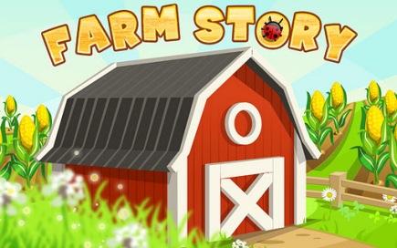 Farm Story - 3