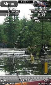 i Fishing Lite - 3
