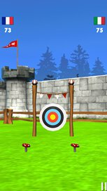 Archery Masters 3D - 3