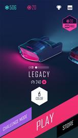 Beat Racer - 17