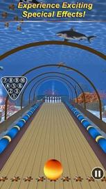 Bowling Paradise 3 - 2