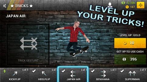 Boardtastic Skateboarding 2 - 2