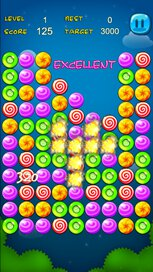 Crazy Candy HD - 2