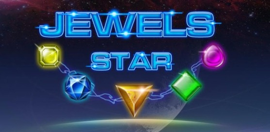 Jewels Star - 1