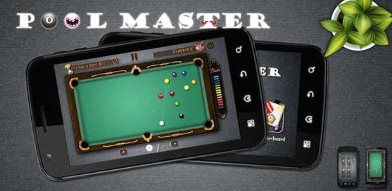 Pool Master Pro - 1