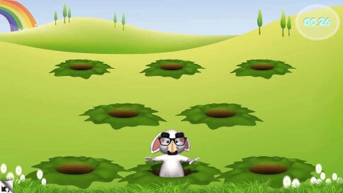 Educational Games for Kids - 3