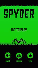 SpyDer - 1