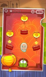 Cut the Rope - 3