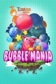 Bubble Mania - 4