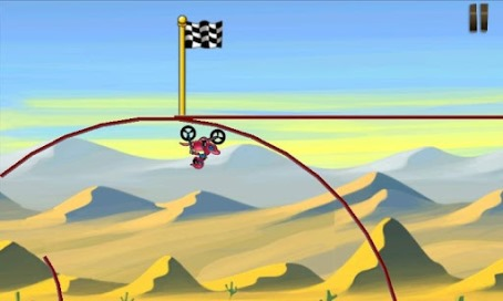 Bike Race Free - 3
