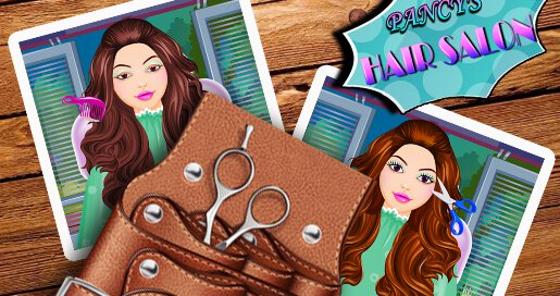 Pancys Hair Salon - 27