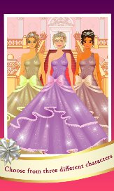 Princess Tailor Boutique - 2