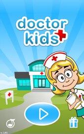 Doctor Kids - 1
