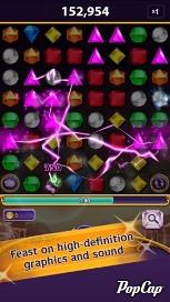 Bejeweled Blitz - 4