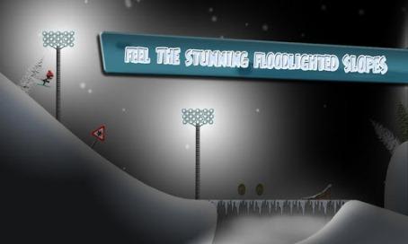 Stickman Ski Racer - 4