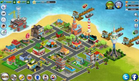 City Island - 2